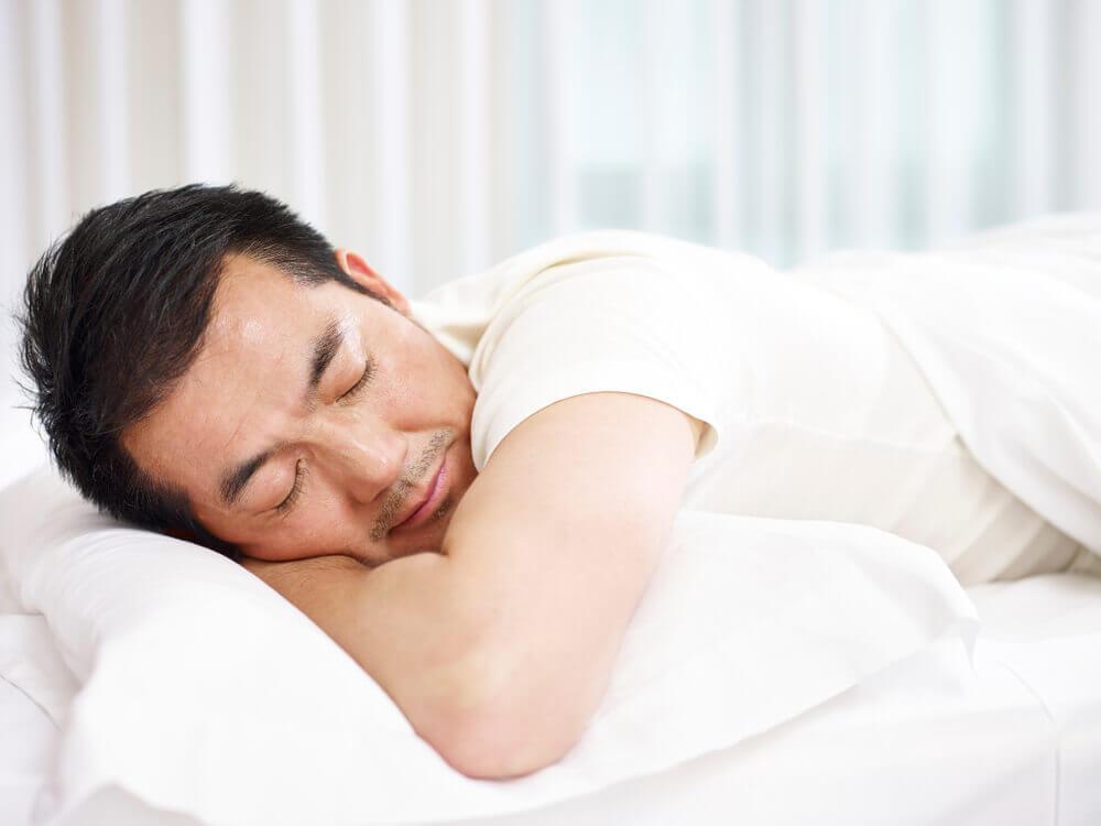 單人床墊推薦:如何挑選單人床尺寸