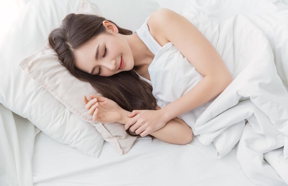 蜂巢式獨立筒ptt推薦床墊,給你安穩的睡眠品質