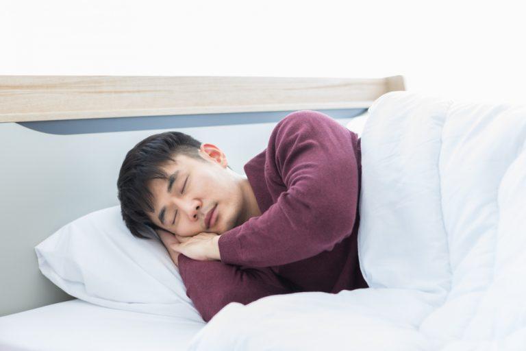 床墊價格迷思:舒適度才是重點