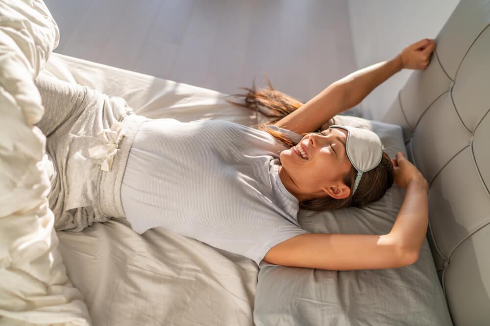 記憶床墊乳膠床墊比較