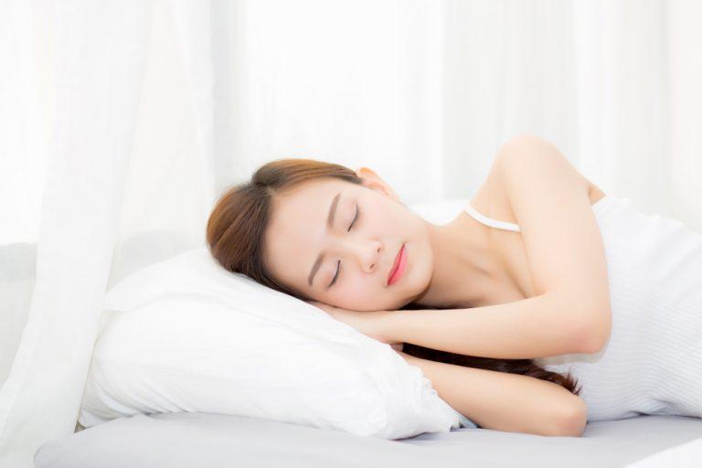 涼墊推薦:涼墊睡起來舒適不悶熱
