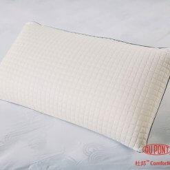 美國dupont乳膠枕