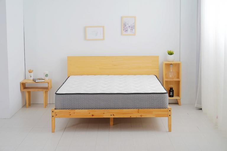 床墊品牌推薦